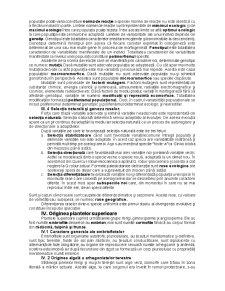 Sistematica Fanerogamelor - Pagina 3