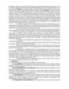 Sistematica Fanerogamelor - Pagina 5