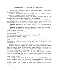 Economie Publica - Pagina 1