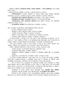 Economie Publica - Pagina 3