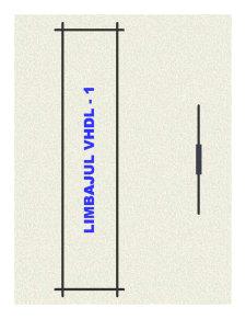 VHDL - Pagina 1
