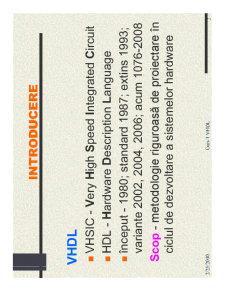 VHDL - Pagina 2