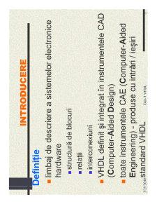 VHDL - Pagina 3