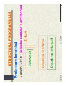 VHDL - Pagina 4