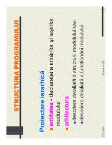 VHDL - Pagina 5