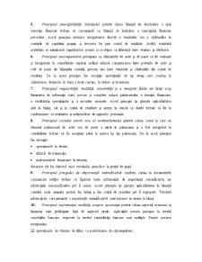 Gestiune Bancare - Pagina 2
