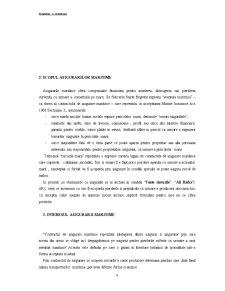 Asigurarea Maritima - Pagina 4