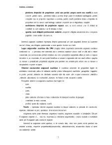 Asigurarea Maritima - Pagina 5