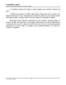 Resurse de Apă - Pagina 5