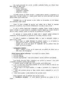 Psihologia Artei - Pagina 2