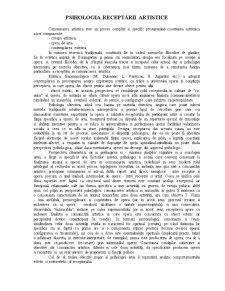 Psihologia Artei - Pagina 4