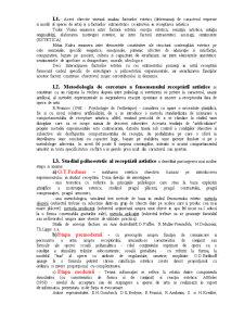 Psihologia Artei - Pagina 5