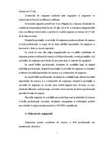 Asigurările de Accidente - Pagina 5