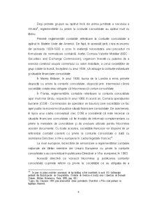 Contabilitate Consolidata - Pagina 4