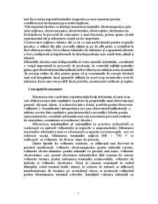 Masurarea Puterii si a Energiei Electrice - Pagina 5