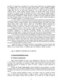 Dreptul Muncii - Pagina 5