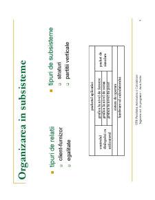 Ingineria Sistemelor de Programe - Pagina 4