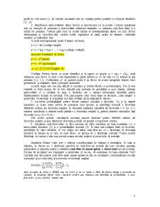 Decizia de Investitii in Mediul Aleator - Pagina 4