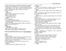 Floricultura - Pagina 3