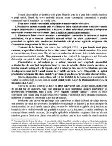 Libera Circulație a Mărfurilor - Pagina 4