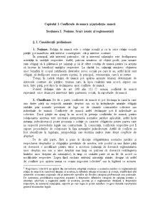 Jurisdicția Muncii - Pagina 1