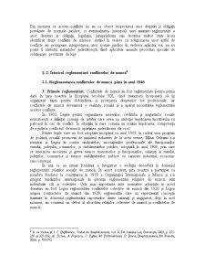 Jurisdicția Muncii - Pagina 2