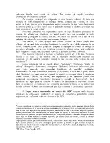 Jurisdicția Muncii - Pagina 4