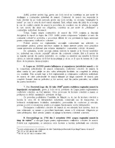 Jurisdicția Muncii - Pagina 5