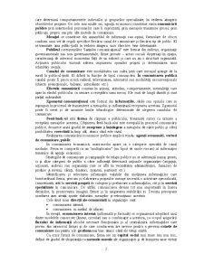 Comunicare financiar-bancară - Pagina 2