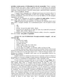 Comunicare financiar-bancară - Pagina 4