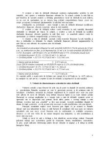 Gestiune Bancară - Pagina 4