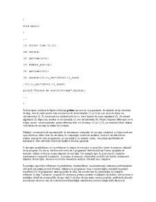 Programarea Calculatoarelor - Pagina 3