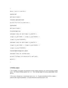 Programarea Calculatoarelor - Pagina 5