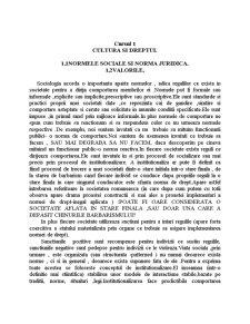 Psihologie Juridică - Pagina 2