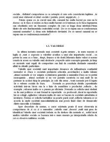 Psihologie Juridică - Pagina 3