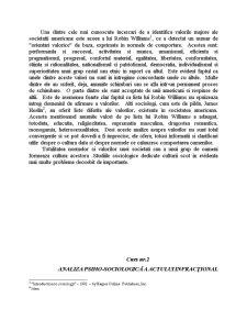 Psihologie Juridică - Pagina 4
