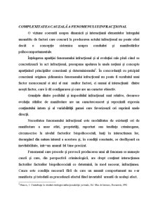 Psihologie Juridică - Pagina 5