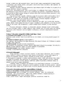 Subiecte Examen Psihologie Juridica - Pagina 2