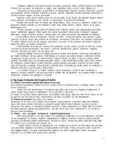 Subiecte Examen Psihologie Juridica - Pagina 3