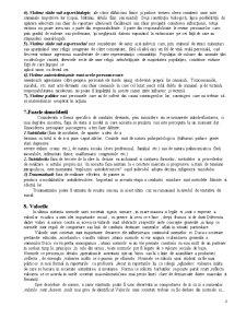 Subiecte Examen Psihologie Juridica - Pagina 4