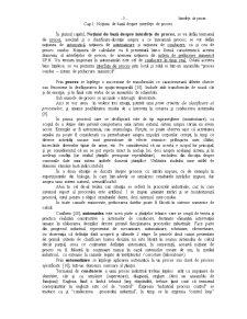 Interfețe de Proces - Pagina 1
