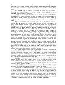 Interfețe de Proces - Pagina 2