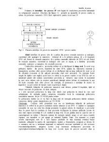 Interfețe de Proces - Pagina 3