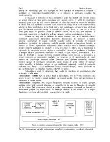 Interfețe de Proces - Pagina 4