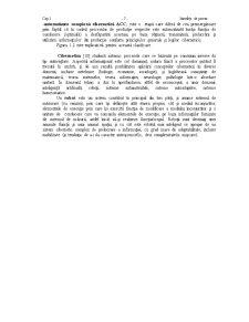 Interfețe de Proces - Pagina 5