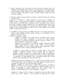 Creditul Ipotecar - Pagina 2