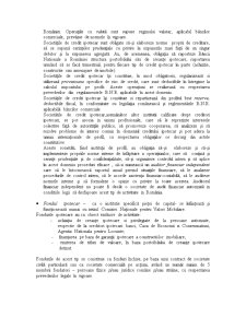Creditul Ipotecar - Pagina 3