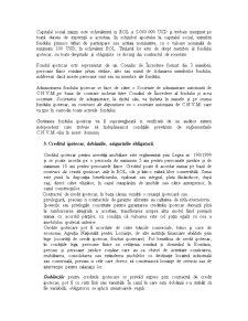 Creditul Ipotecar - Pagina 4