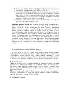 Creditul Ipotecar - Pagina 5