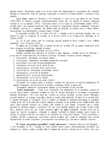 Etologie - Pagina 2